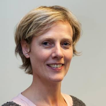 Anke Visser